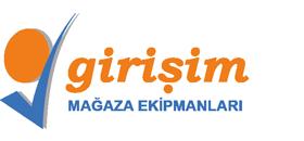 Girisim Logo